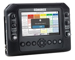 Afbeelding van Comrex ACCESS NX Portable - IP Audio Codec