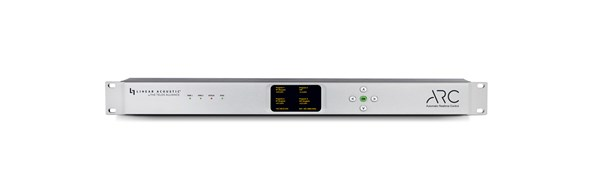 Afbeelding van Linear Acoustic ARC Television Loudness Processor